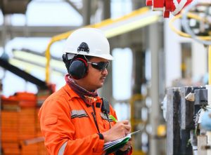 Sonitus oil and gas industry applications 930x686px