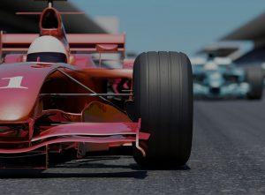 Sonitus motorsports applications 930x686px