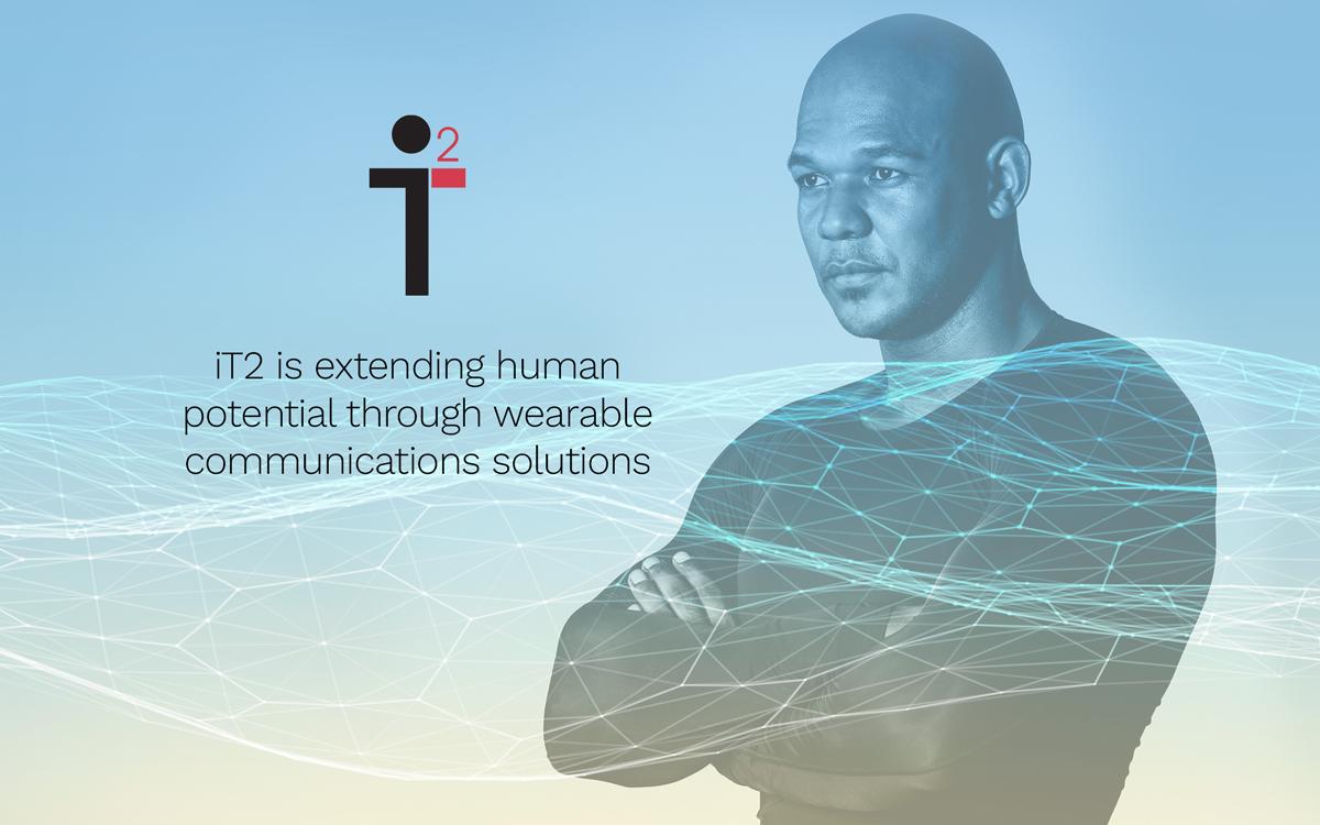 iT2 acquires Sonitus Technologies